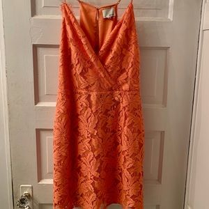 Dress great for weddings never worn